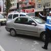 Sultanbeyli Belediyesi'nden trafiğe çözüm