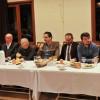 Beykoz Belediyesi yerel basınla buluştu