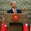 Cumhurbaşkanı Erdoğan, Kılıçdaroğlu'nu 'serseri mayın'a benzetti