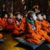 Ümraniyeli çocuklara uzay yolculuğu!