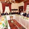 Belediye Başkanları Pendik'te