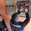 Kaçak elektrikte rekor!