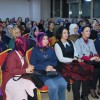 Tuzlalı AK Kadınlara iletişim eğitimi