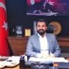 Türkiye'nin ödüllü genç girişimcisi: Eren Şar