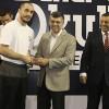 Sultanbeyli'de 18 branşta 5 bin sporcu