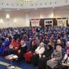 Ümraniye'de Mekteb-i Zarâfet buluşması