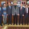 İstanbul Erzurum dostluğu
