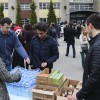 Sultanbeyli Belediyesi'nin YGS hassasiyeti