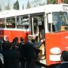 İETT'den 18 Mart'ta Gazilere nostaljik tur
