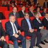 """Sancaktepe """"Sosyal Medya ve Dil"""" yarışması ödül gecesi"""