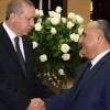 Ümraniye, Cumhurbaşkanı Erdoğan'ı ağırlamanın heyecanını yaşıyor!