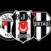 Beşiktaş ve Fenerbahçe PFDK'da