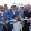Beykoz Belediyesi'nin ilkleri bitmez