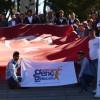 Sancaktepe Genç Gelecek Çanakkale'de