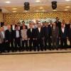 Başkan Erdem, Sancaktepeli esnaf ve sanatkarlarla buluştu