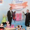TeknoSA The Walt Disney Company işbirliği