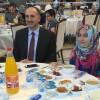Ümraniye'de Suriyeliler ayrıcalıklı