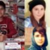 Sancaktepeli kayıp 6 çocuk bulundu