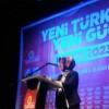Songül Kavalcıoğlu zirvede bıraktı