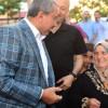 Sarıgazi'de Ramazan Coşkusu