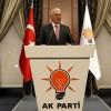 """Başbakan Yıldırım, """"Vefa demek AK Parti demektir"""""""