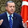 Cumhurbaşkanı Erdoğan'ın terör saldırısı açıklaması