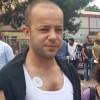 Mustafa Kelleci korku dolu saniyeleri anlattı
