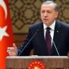 """Cumhurbaşkanı Erdoğan, """"Mısır halkıyla sorunumuz yok, yönetimiyle var"""""""
