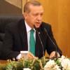 Cumhurbaşkanı Erdoğan'ın NATO açıklaması