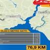 İstanbul ulaşımına kalıcı çözümler