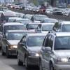 İstanbul araç sayısında açık ara