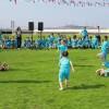 Ümraniye 'Yaz Spor Okulu'nu kaçırmayın