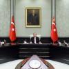 Türkiye'de 'Olağanüstü Hal' başlıyor