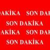 Ataşehir'de çocuk cinayeti