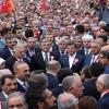AK Parti yıllara meydan okuyor