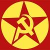 DHKP-C'nin üst düzey toplantısı basıldı