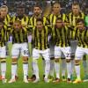 Fenerbahçe rakibini ezerek yendi