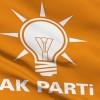 AK Parti il ve ilçelerde kongre mi var!