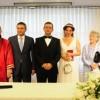 CHP'li Tayfun İşbilen, düğünü beleşe mı getirdi?