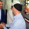 Başkan İsmail Erdem, Kurban Bayramı mesajı yayımladı