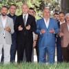 """İçişleri Bakanı Süleyman Soylu, """"Biz hedefleri olan bir milletiz"""""""