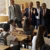 Maltepe'de 2016-2017 Eğitim-Öğretim yılı törenle başladı
