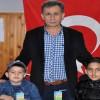 Ataşehir'de yetim hakkı mı yeniyor?