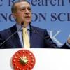 """Cumhurbaşkanı Erdoğan, """"Bizim medeniyet tarihimizde dünya çapında isimler vardır"""""""