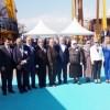 Başbakan Yıldırım'dan tersane kiracılarına müjde