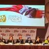 İstanbul Kadın Kolları, Başkan Çam ve yardımcılarını ağırladı