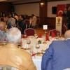 AK Parti Kadıköy'ün istişare buluşması