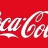 Coca'Cola Türkiye'de zirvede