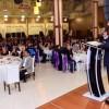Başkan Erdem, öğretmenleri ağırladı
