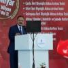 Türkiye Mavi Bayrak'ta dünya 2.'si